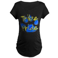 Jacob Black's Tribe Pride fro T-Shirt