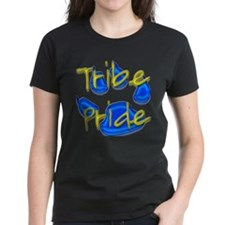 Jacob Black's Tribe Pride fro Tee
