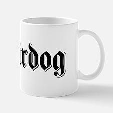 Airdog Mug