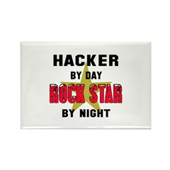 Team Switzerland Rectangle Sticker 10 pk)