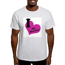 Unique Hoorah T-Shirt