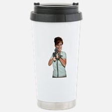 Cool Palin Travel Mug