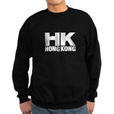 Hong Kong Sweater
