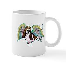 Twinkle Toes Angel copy Mugs