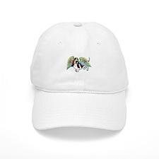 Unique Cbhr Baseball Cap