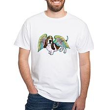 Unique Basset hounds Shirt
