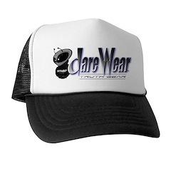 Dare Wear Trucker Hat