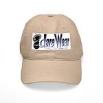 Dare Wear Cap