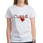 cupid Women's T-Shirt