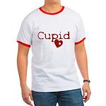 cupid Ringer T
