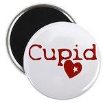 cupid 2.25