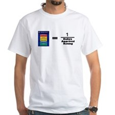 Inverse Proportion Shirt