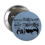 Cat devotion Button