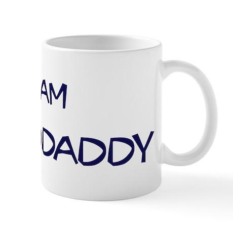 Team Granddaddy Mug
