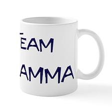 Team Gramma Mug