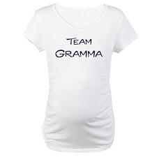 Team Gramma Shirt