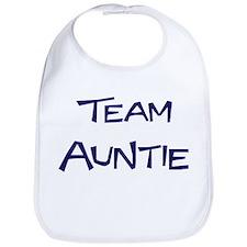 Team Auntie Bib