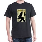 Caudieux Dark T-Shirt