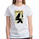 Caudieux Women's T-Shirt