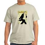 Caudieux Light T-Shirt