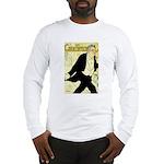 Caudieux Long Sleeve T-Shirt