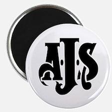 AJS Magnet