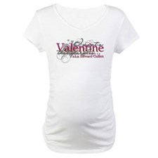 Sparkley Valentine Shirt