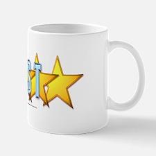 5 Star Host Mug