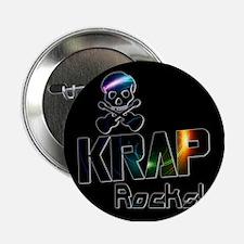 """KRAP 2.25"""" Button"""