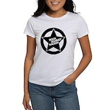rockagainstracism T-Shirt