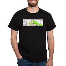 06112004 Dark T-Shirt