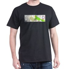 06112004 T-Shirt