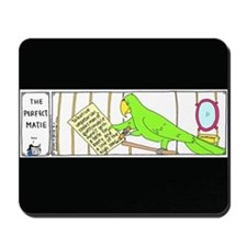 06112004 Mousepad