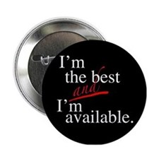 Best Available Button