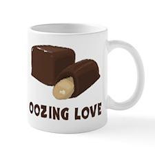 Oozing Love Mug