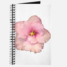 Allegro Lyric (pink) Journal