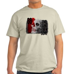 667 Evil And Then Some T-Shirt