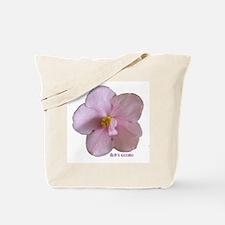 Rob's Gizmo Tote Bag
