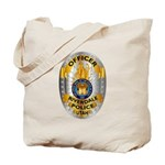 Riverdale Police Tote Bag