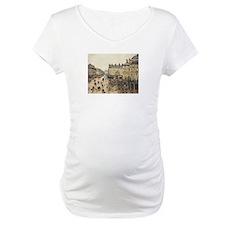 Pisssaro Shirt