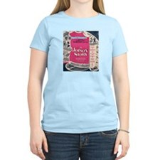 """The Jolson Story"" T-Shirt"
