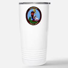 VAQ 309 Axemen Travel Mug