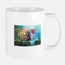 uk70sProgRock.com Mug