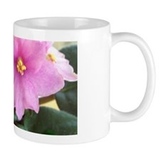 Beautiful Pink AV Mug