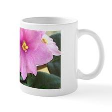 Beautiful Pink AV Mug