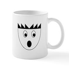 Bonkhead Mug