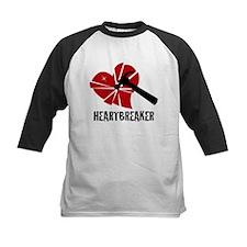 """""""Heartbreaker"""" Tee"""