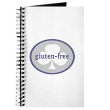 gluten-free (club) Journal