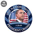 One Nation United 3.5