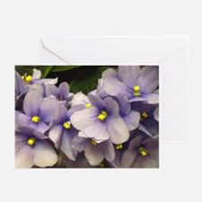 Harbor Blue Greeting Cards (Pk of 10)